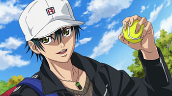 tennis-no-ouji-sama