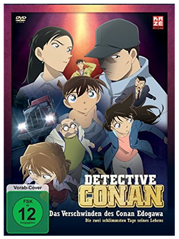 conan-tv-special-dvd