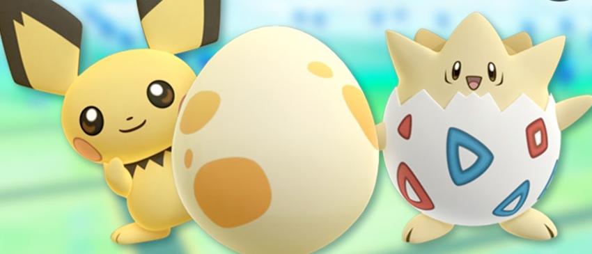 pokemon-go-gen2