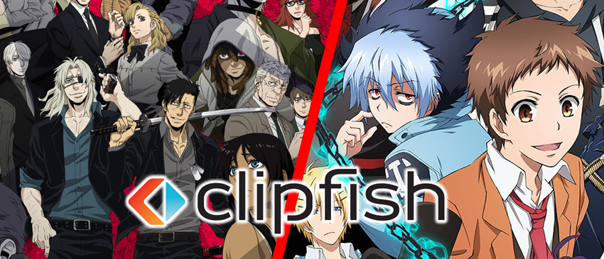 gangsta-servamp-clipfish