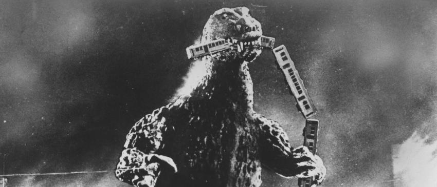 Godzilla_header