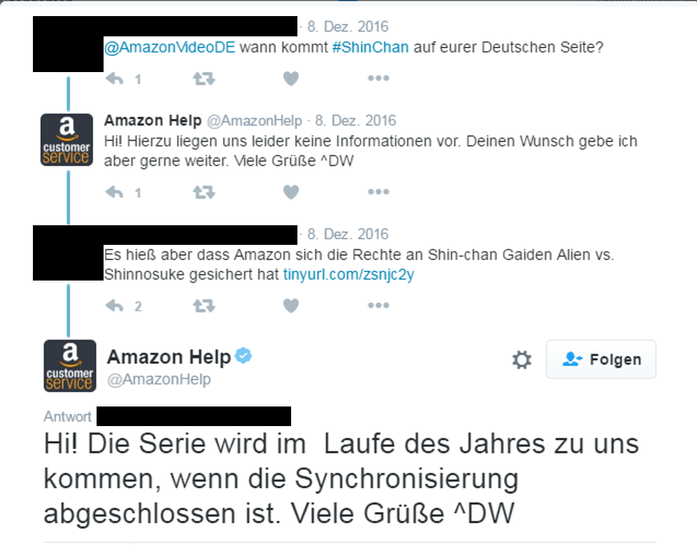 shin-chan twitter deutsch amazon