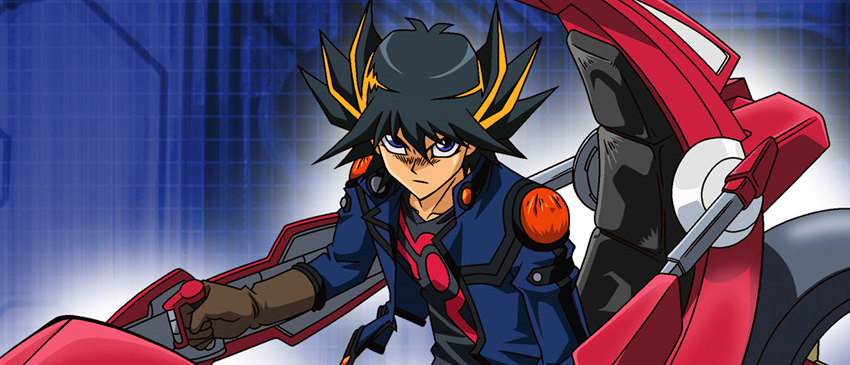 yu-gi-oh-5ds