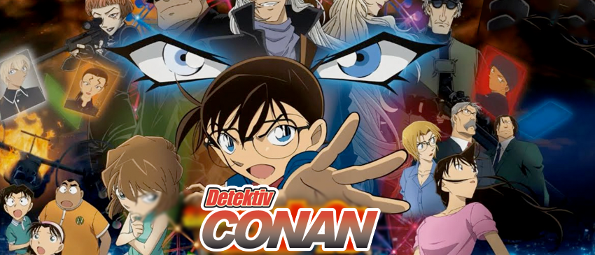 detektiv-conan-movie-20-kino-deutschland_2