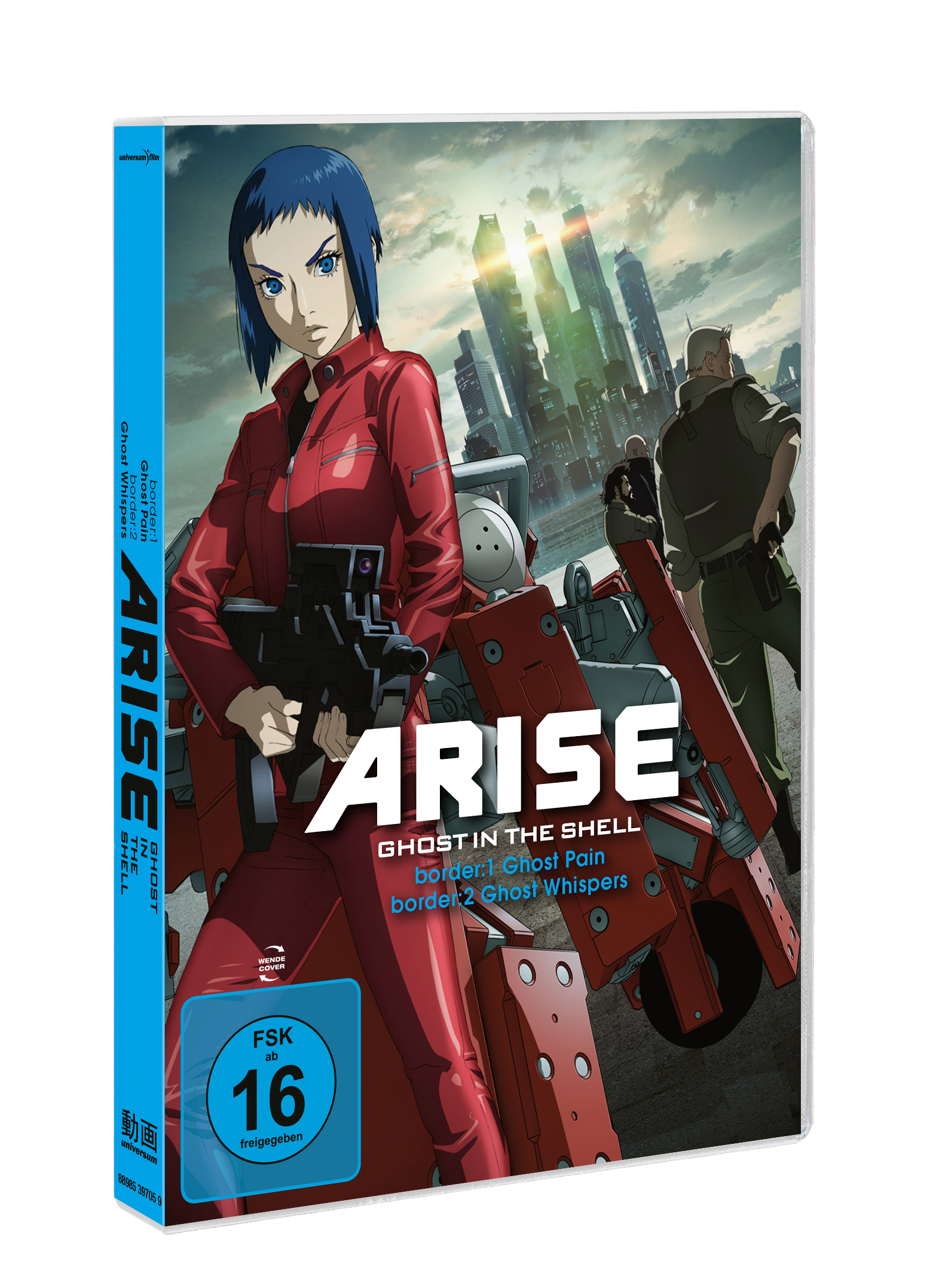Ghost_in_the_Shell__ARISE_border12_DVD_Standard_889853970599_3D