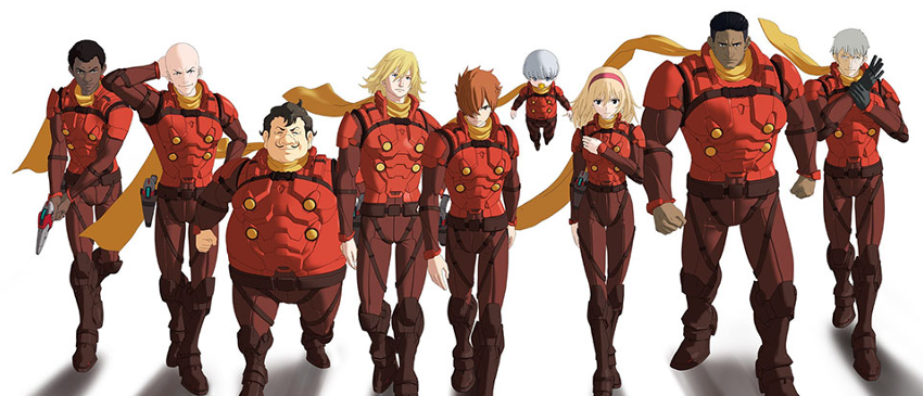 cyborg_009_call_of_justice_header