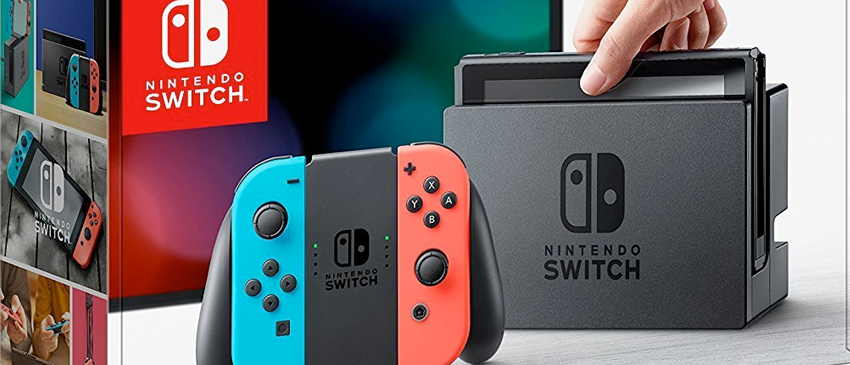 nintendo-switch-vorbestellen-amazon
