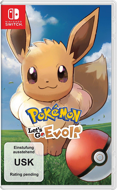 Neue Pokemon Editionen Ab Sofort Vorbestellbar Manime De