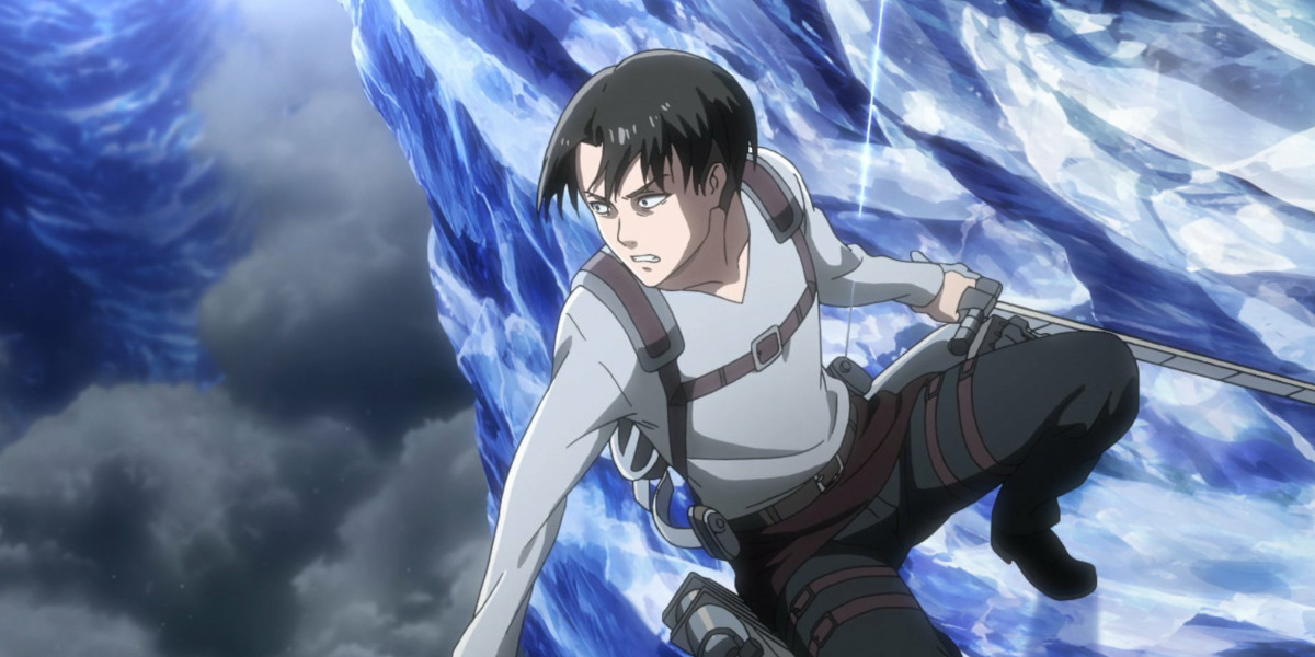 attack on titan fortsetzung